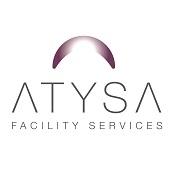 ATYSA FACILITY SERVICE